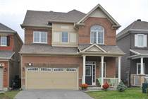 Homes Sold in Emerald Meadow Estates , Ottawa, Ontario $679,000