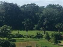 Lots and Land for Sale in Esterillos Este, Esterillos, Puntarenas $120,000