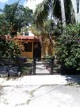 Homes for Sale in Villas Tulum , Tulum, Quintana Roo $1,417,000