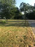Lots and Land for Sale in Auburn Hills, Michigan $16,900