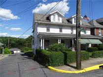 Homes for Rent/Lease in Pennsylvania, Roseto, Pennsylvania $1,050 monthly