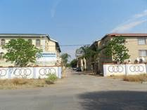 Condos for Rent/Lease in Block 6, Gaborone P4,650 monthly