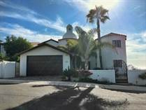Homes for Sale in Mision San Diego, Bajamar, Baja California $970,000