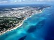 Lots and Land for Sale in Playa del Carmen, Quintana Roo $1,356,000
