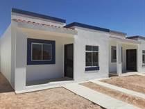 Homes for Sale in Sonora, Puerto Penasco, Sonora $31,000
