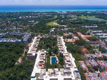 Condos for Sale in Playacar Phase 2, Playa del Carmen, Quintana Roo $325,000