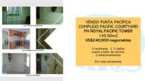 Homes for Sale in Panama City, Panamá City, Panamá, Panama Province $240,000