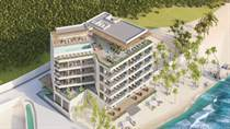 Condos for Sale in Punta Mita, Nayarit $412,736