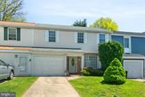 Homes for Sale in Bensalem, Pennsylvania $249,900