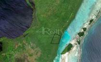 Lots and Land for Sale in Turneff Atoll, Belize $500,000