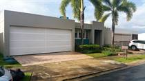 Homes for Sale in Mansiones de Guaynabo, Guaynabo, Puerto Rico $315,000