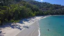 Homes for Sale in Punta Leona, Puntarenas $220,000