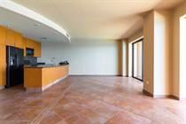 Homes for Sale in Las Palomas, Puerto Penasco, Sonora $389,000