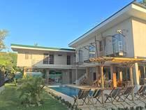 Homes for Sale in Puntarenas, Montezuma, Puntarenas $515,000