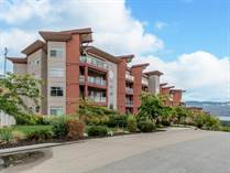 Condos for Sale in Westbank Centre, West Kelowna, British Columbia $469,000
