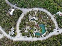 Lots and Land for Sale in Bahia Principe, Akumal, Quintana Roo $226,300