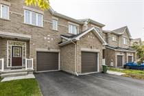 Homes for Rent/Lease in Bridlewood, Kanata, Ontario $2,149 monthly