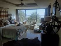 Condos for Rent/Lease in Calafia Resort and Villas , Playas de Rosarito, Baja California $2,000 monthly