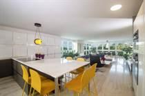 Homes for Sale in Condado, San Juan, Puerto Rico $1,295,000
