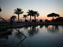 Lots and Land for Sale in Playa Del Oro, San Felipe, Baja California $79,000