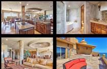 Homes for Sale in Bella Sirena, Puerto Penasco/Rocky Point, Sonora $749,000