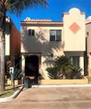 Homes for Rent/Lease in San Borja, Ensenada, Baja California $10,000 monthly
