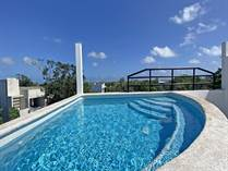 Homes for Sale in Puerto Morelos, Quintana Roo $370,000