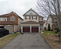 Homes for Sale in South March, Kanata, Ontario $880,000