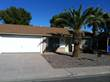 Homes for Rent/Lease in Parkview, Mesa, Arizona $1,300 monthly