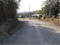 Homes for Sale in San Ramon, Alajuela $80,000