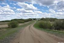 Homes for Sale in Pike Lake, Saskatchewan $175,000