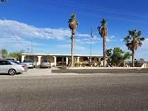Homes for Sale in Salton City, California $155,000