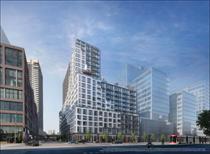 Homes for Sale in Queens Quay E/ Parliament, Toronto, Ontario $468,000