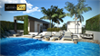 Homes for Sale in Centro, Playa del Carmen, Quintana Roo $220,000