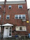 Multifamily Dwellings for Sale in Bronx, New York $675,000