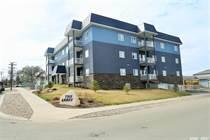 Condos for Sale in Yorkton, Saskatchewan $219,000