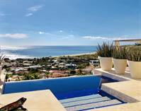 Homes for Sale in El Pedregal, Baja California Sur $1,990,000
