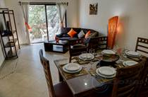 Homes for Sale in Centro, Playa del Carmen, Quintana Roo $719,000