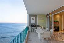 Homes for Sale in Club Marena, Playas de Rosarito, Baja California $625,000