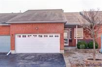 Homes for Sale in Hunt Club/Western Community, Ottawa, Ontario $524,900