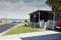 Homes for Sale in Fountainview Estates, Lakeland, Florida $38,900