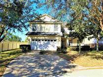 Homes for Sale in Florida, St Augustine, Florida $309,900
