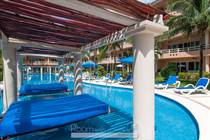Condos Sold in Puerto Aventuras, Quintana Roo $340,000