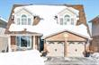 Homes Sold in Upper Hunt Club, Ottawa, Ontario $769,000