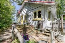 Homes Sold in Wendake Beach, Tiny, Ontario $1,599,900