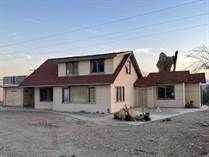Homes for Sale in Niland, California $90,000