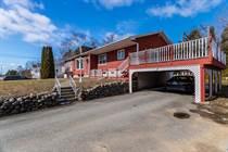 Homes for Sale in Bangor, Clare, Nova Scotia $595,000