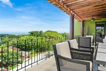 Homes for Sale in Playa Conchal, Guanacaste $635,000