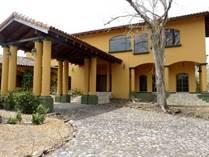 Homes for Sale in Rio Grande , Atenas, Alajuela $1,500,000