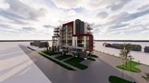 Homes Sold in Niagara Falls, Ontario $4,900,000